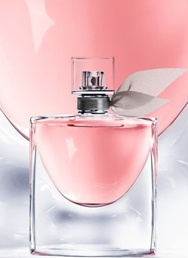 Lancome Lancome La Vie Est Belle Edp 100 ml Kadın Parfüm Renksiz
